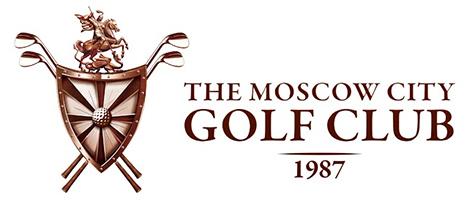 сервис гольф клуб москва